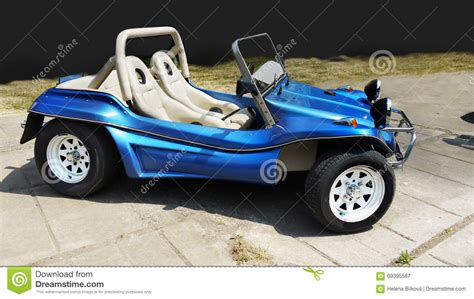 volkswagen sports car in avengers sports racing cars volkswagen buggy off road editorial