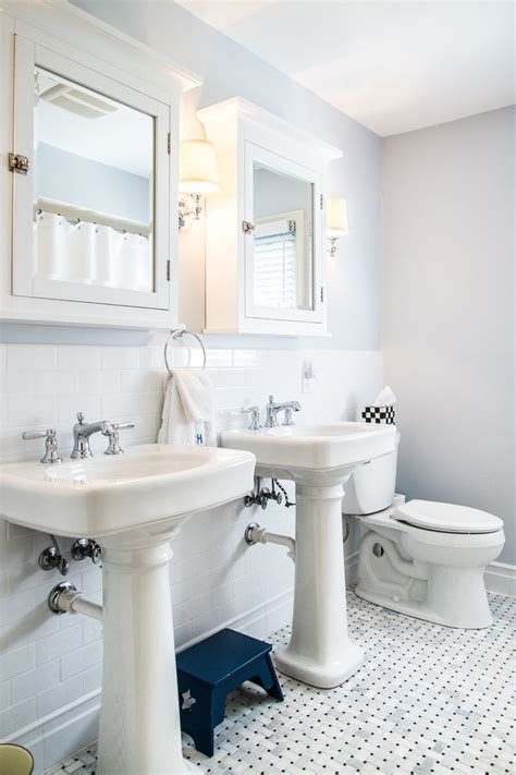 marble basketweave tile traditional bathroom marble basketweave floor tile bathroom traditional with