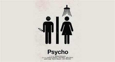 but psycho screen top input psycho alfred hitchcock wallpaper allwallpaper in