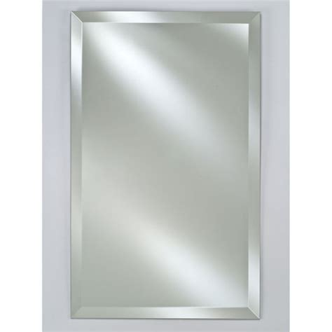 afina radiance tilt contemporary mounting brackets bathroom mirrors radiance rectangular frameless with or