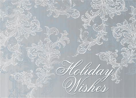 formal holiday wishes christmas cards  cardsdirect