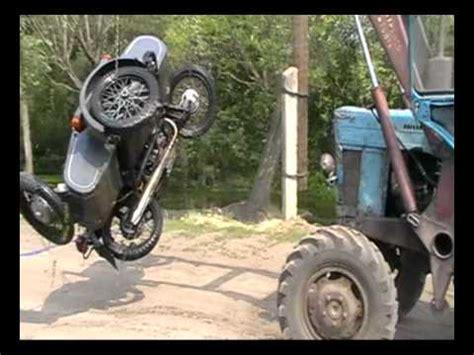 Ural Motorrad Sound by спасение вспотевшего урала