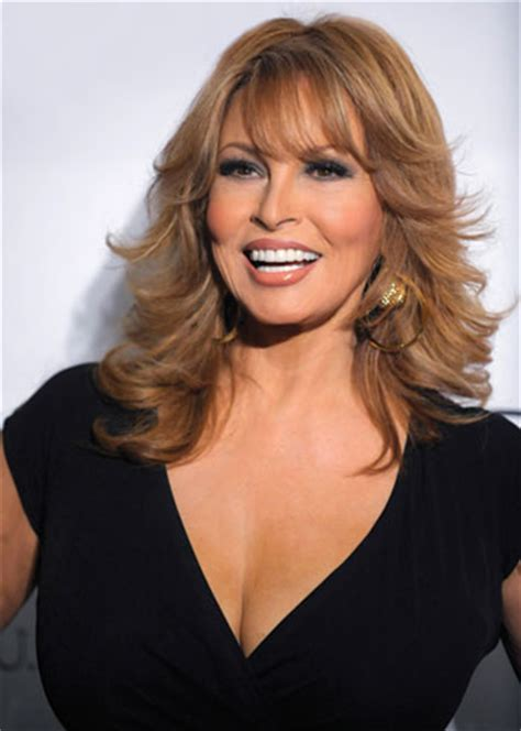 raquel welch age energy times health vitamins supplements and nutrition