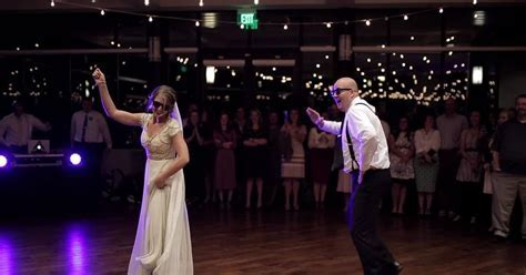 One Of The Best Wedding Dance Ever   Best Viral Moments
