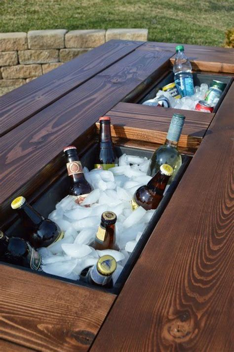 diy furniture projects build your perfect patio 5 diy outdoor furniture project