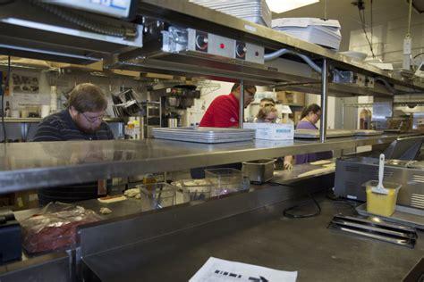 front desk and prep cook programs start april 3 erskine green institute