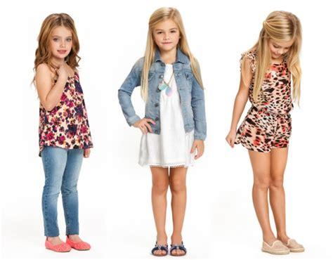 moda ninas 2016 moda by nucleo nenas primavera verano 2016 moda infantil