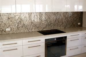 kitchen splashback designs pin by great indoor designs on kitchen glass splashbacks