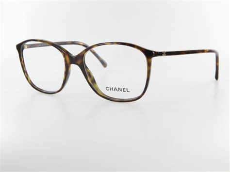 chanel brillen chanel monturen chanel eyewear gent