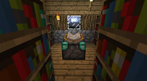 boekenkast minecraft wiki table d enchantement minecraft fr