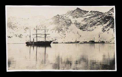 national antarctic expedition 1901 1904 album of photographs and sketches with a portfolio of panoramic views classic reprint books spink shreves galleries sale 108 page 84