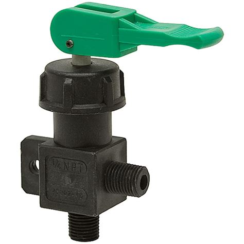 Water Valve Mesin Cuci Sanyo 25 quot lever valve manual valves water valves water pumps www surpluscenter