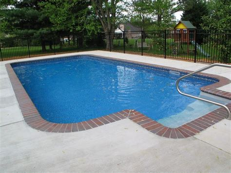 pool built by pools and spas murfreesboro tn 16