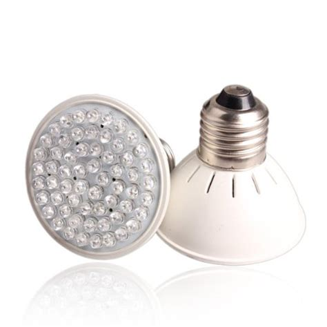 led plant light bulbs led grow light bulbs plantozoid com
