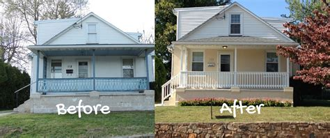house flipping before and after sell your house fast for flipping houses before and after pictures the stone head