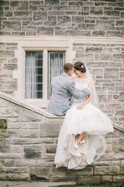 Best Wedding Pictures Of And Groom by 357 Best Images About Photo Ideas On