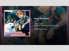 Mach die Robbe - YouTube Mach Die Robbe