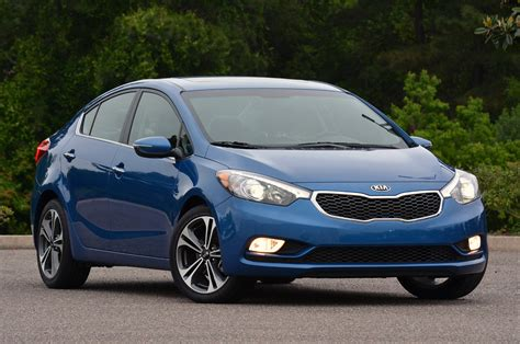 kia forte specs kia forte 2015 wheel tire sizes pcd offset and rims