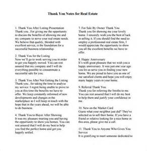 Thank You Letter Client After Presentation sample business thank you note 6 documents in pdf word