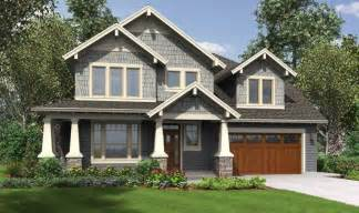 medium size home plans picture database historic craftsman style homes house lrg