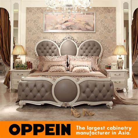 fabric headboard bedroom sets popular headboards queen beds buy cheap headboards queen beds lots from china