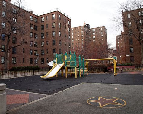 new york housing east river public housing east harlem new york city a photo on flickriver