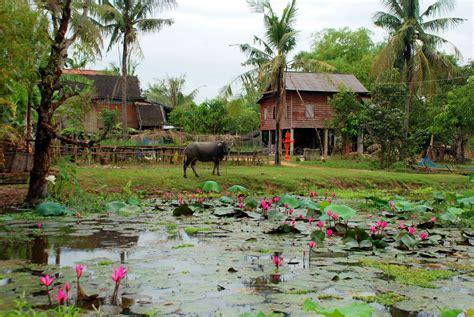 turisti per caso cambogia cambogia viaggi vacanze e turismo turisti per caso