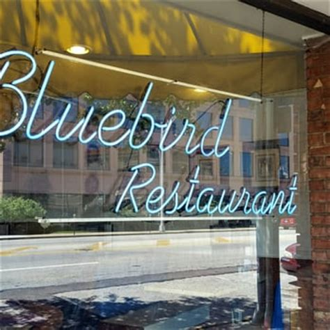 bluebird restaurant 64 photos 94 reviews breakfast