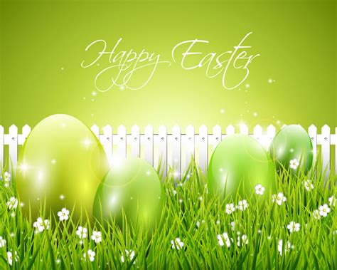 Happy Easter by Best Happy Easter Hd Images