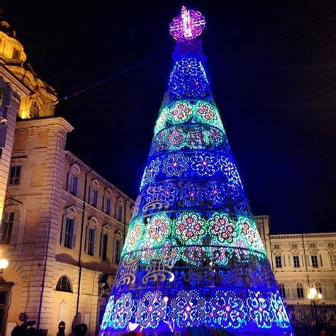christmas in piedmont get into the christmas spirit in