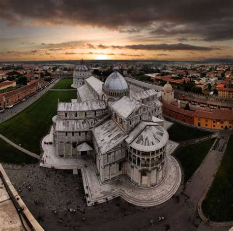 torre di pisa interno l incredibile storia della torre di pisa hotelfree it