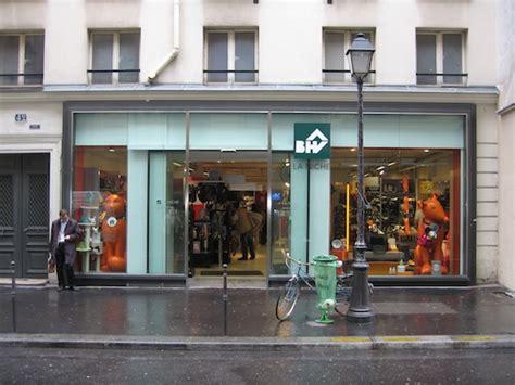 puppy store reno bhv la niche pet store in central 187 jaunt