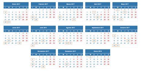 plazos para certificados de renta 2016 plazos irpf 2016 plazos irpf 2016 irpf indemnizaciones