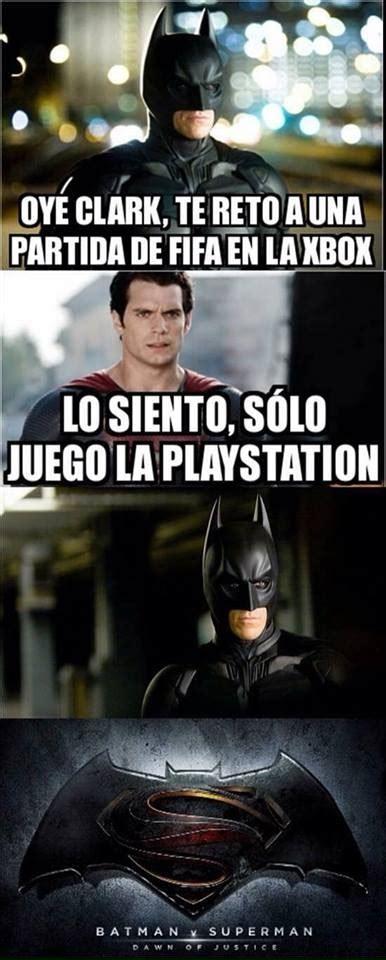 Memes De Batman - cu 225 nto cabr 243 n b 250 squeda de playstation en cuantocabron com