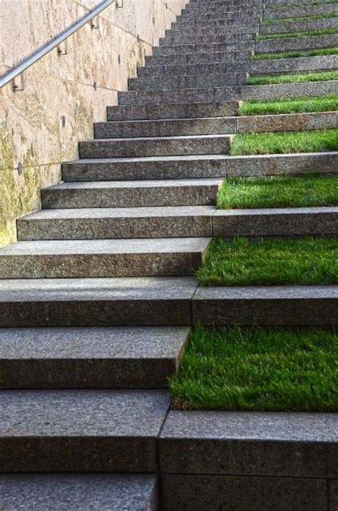 landscaping stairs 25 best ideas about landscape stairs on pinterest
