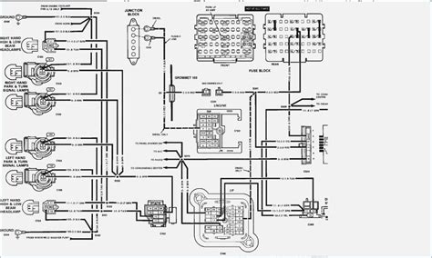 1989 chevy wiring diagram 25 wiring diagram images wiring diagrams gsmportal co 1996 chevy 1500 wiring diagram vivresaville