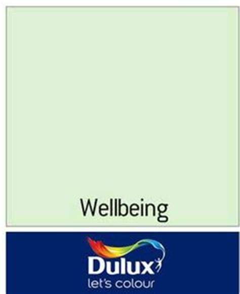 dulux exterior paint colours australia exterior paint colours australia dulux
