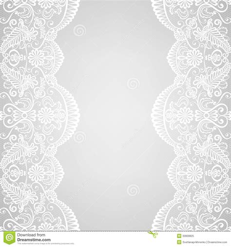 wedding invitation borders free 6 best images of wedding lace borders vector wedding lace border clip free wedding