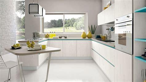 cucina lube immagina cucine cucina lube mod immagina neck
