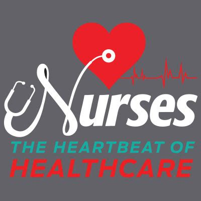 nurse sayings   profile picture frames