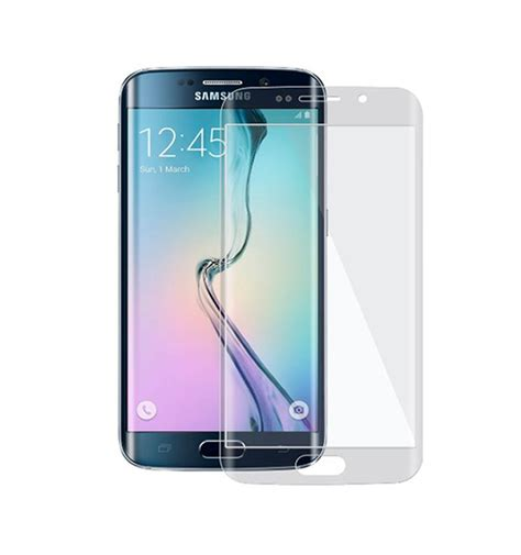 Klasifikasi Dan Samsung S7 Edge Mi蘯ソng D 225 N C豌盻拵g L盻アc Samsung Galaxy S7 Edge Hi盻 Cooyee