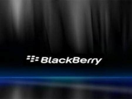 imagenes sarcasticas para blackberry naranjo planet 15 wallpapers fondos de pantalla hd para