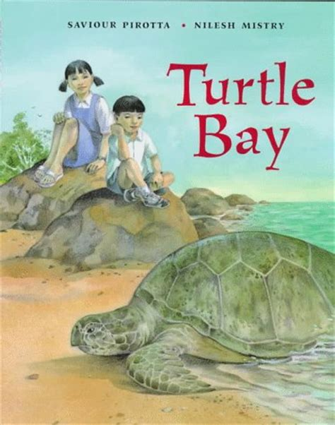 the tuttle and the search for atlas books turtle bay lexile 174 find a book metametrics inc