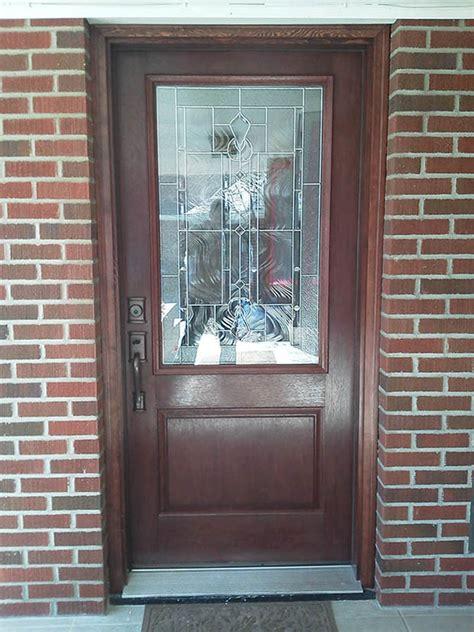 window and door glass repair residential window and door repair replacement gallery