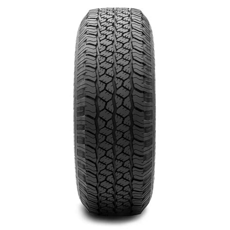 bf goodrich rugged trail ta review bf goodrich rugged trail t a free delivery available tirebuyer