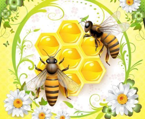 honey bee decorations for your home honey bees