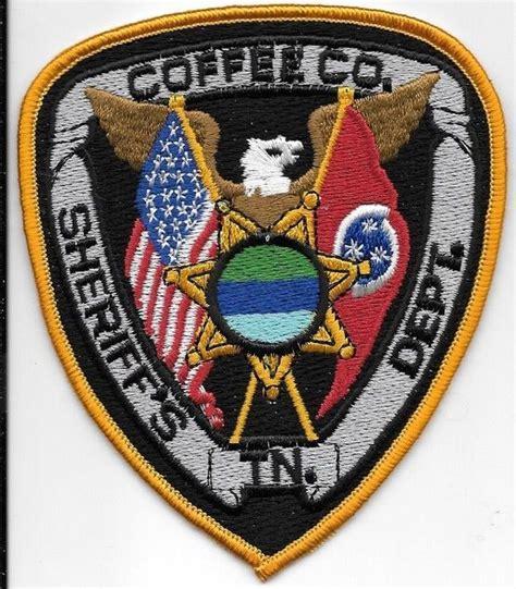 Eagle Cross Coffee coffee county tn on cemetery
