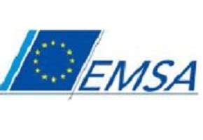 emsa annual overview of marine casualties and incidents