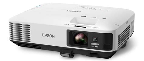 Proyektor Epson Mini infocus in1118hd mini dlp projector review hometheaterhifi