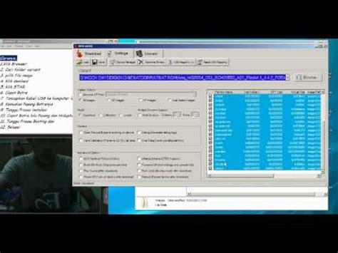 tutorial flash vandroid s5e tutorial hardreset advan vandroid s5 doovi
